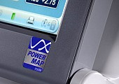 V focus_on_power_map_logox_1 800px