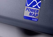V focus_on_power_map_logox_3 800px