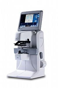Visionix VX36 Autolensmeter