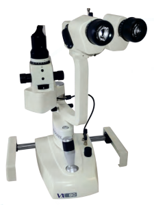 Visionix VX80 Examination Slit Lamp